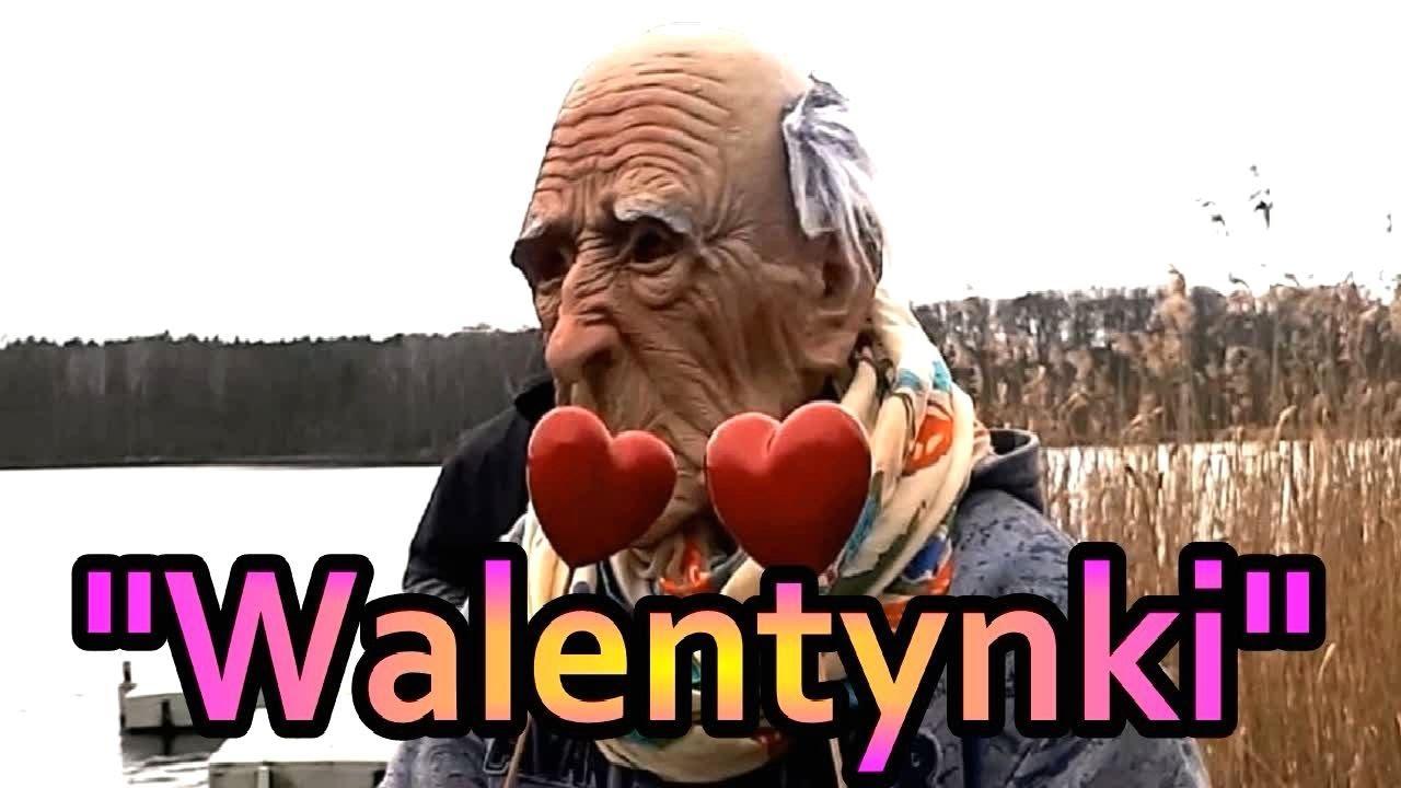 Piosenka na Walentynki 2020 Śmieszne Piosenki o Miłości Najnowsze Bekowe Hity Polskie Teledyski PL