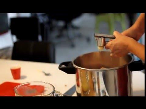 les-rillettes-à-papy-jean-(recette-de-famille)