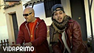 Los Zvf1ro$ X Kevin Swing X Sr Ortega - No Eres De Na [Official Video]