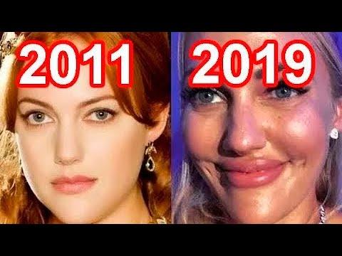 Актеры Великолепного Века в 2019 году. Как сейчас выглядят и живут Узерли, Эргенч, Чехре и другие