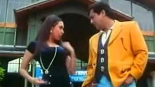 Sona Kitna Sona Hai Eng Sub) [Full Song] (HQ) With Lyrics  Hero No. 1
