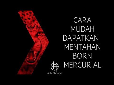 TUTORIAL ANDROID #2 :Cara Melewati Iklan Adfly Saat Download Mentahan Bornmercurial | Ach Channel