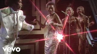 Boney M. - Ma Baker (BBC Top Of The Pops 26.12.1977)