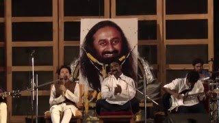 Download Hindi Video Songs - Vitthal Vitthal Vitthala- 13 May- Triveni Ashram, Markal