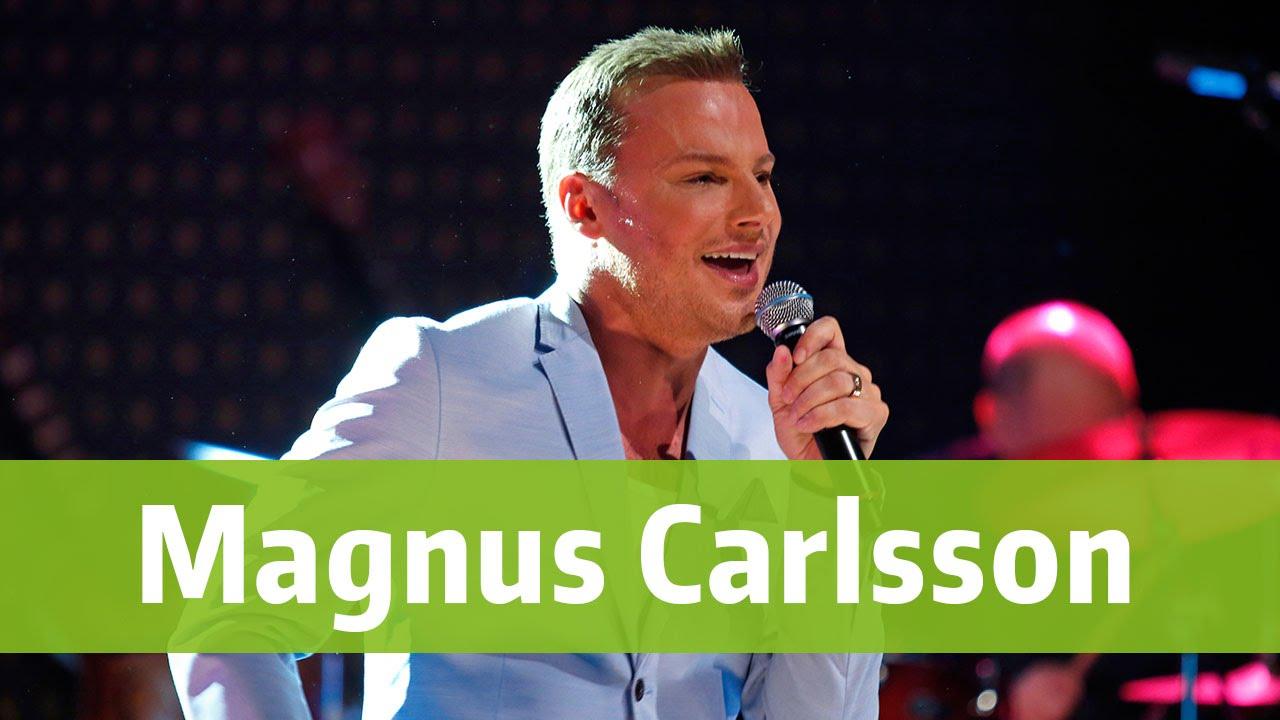 Magnus carlsson gay