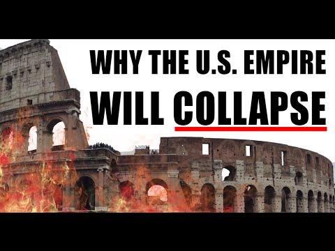 Billionaires Warn of Global Economic COLLAPSE & CRISIS!