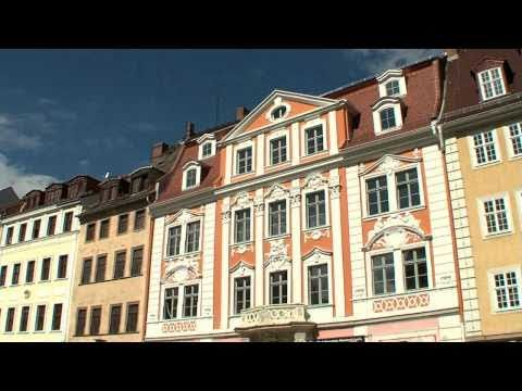 Ferienwohnungen  Alt Görlitz