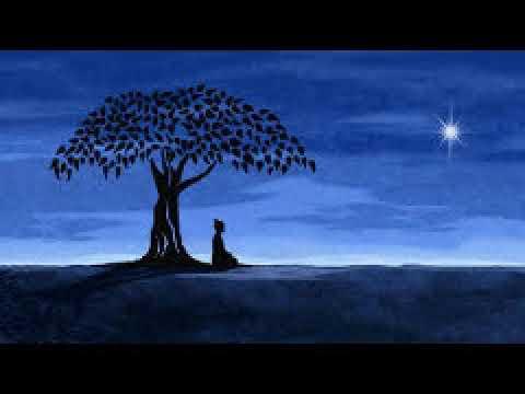 Galigamuwe Gnanadeepa Thero - Sith Neth Asapuwa 2017-11-12