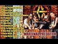 Gambar cover lagu marjinal full album| punk indonesia
