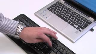 Lekce 1c – Jakou si vybrat klávesnici a proč?