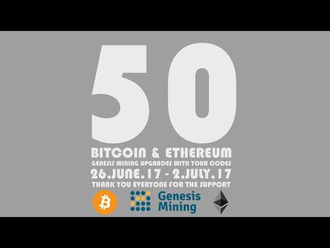 50-bitcoin-ethereum-genesis-mining-upgrades-with-your-codes-62617-7217