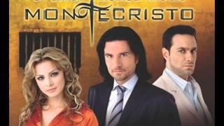 """""""Yo soy Aquel"""" (Montecristo México) - David Bolzoni"""