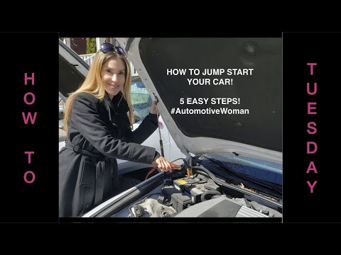 how-to-jump-start-your-car!-5-easy-steps!
