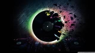 BarnabasL Mix #002 /TUESDAY/           #mix #pioneer #music #pop #edm