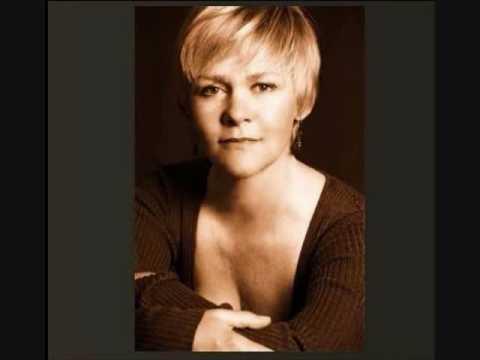 "Barbara Bonney ""S'altro che lacrime"" Wolfgang Amadeus Mozart"
