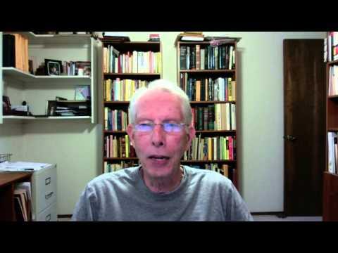 Medical cannabismarijuana oil cancer cure; Part 2  with Dennis Hill by Natalie Mazurek