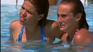 Женщины в любви (7 серия) (2004) сериал