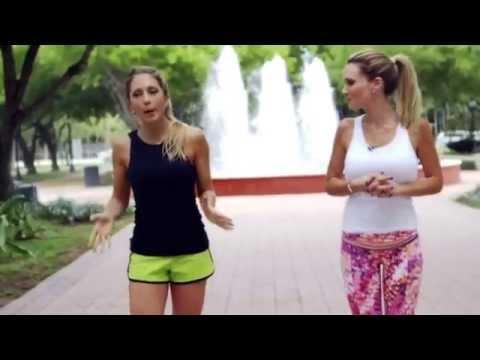 Así Love Camila - Sascha Fitness #asilovecamila #saschafitness