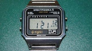 Вещи из СССР. НОСТАЛЬГИЯ