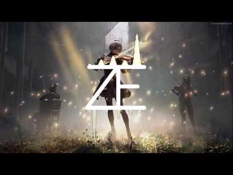 Zessons - Violia - Violin Beat/Instrumental mp3 ke stažení