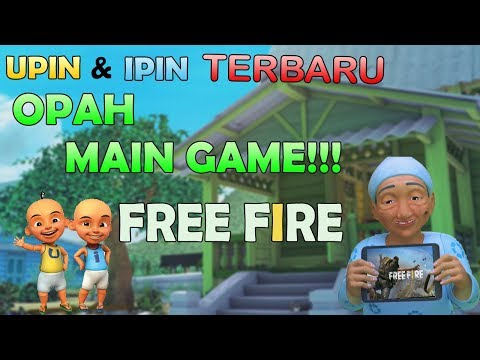 wow!!-upin-&-ipin-episode-terbaru---opah-main-game-free-fire-auto-booyahh-!!!