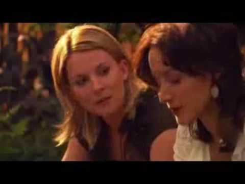 The L Word: Tibette Summary  - part 4