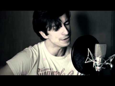 Alex Stefanescu - Daca