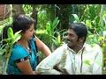 Marimayam | Ep 54 Part 1- 'Kettuthali' marriage bureau | Mazhavil Manorama