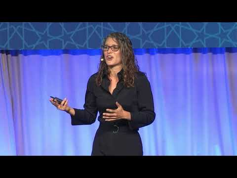 SOCAP17 - Morgan Simon, Managing Director, Candide Group