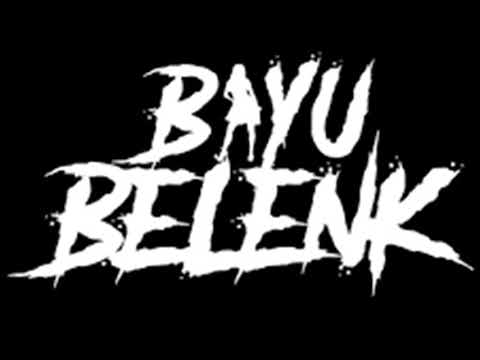 JUNGLE DUTCH BAYU BELENK - KISSES BACK (TOPDJ100)