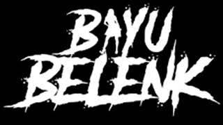 JUNGLE DUTCH BAYU BELENK - KISSES BACK (TOPDJ100)