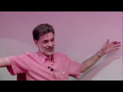 entrevista-al-dr.-carlos-gonzález-(hoy-puedes-elegir)