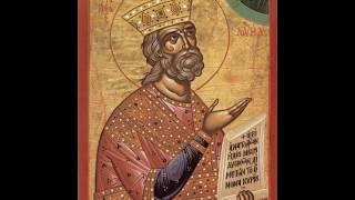 Псалтирь на церковнославянском языке кафизма 19 псалмы 134 142