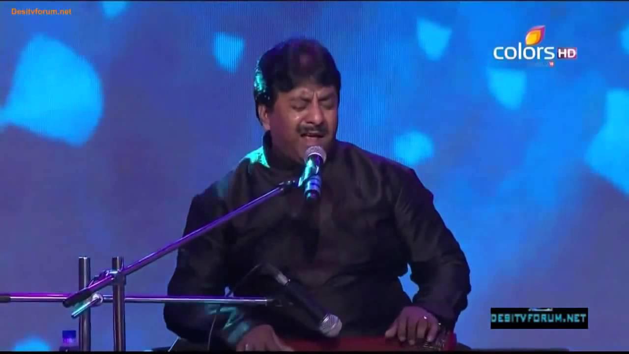 Sainyan Bolo (Thumri)