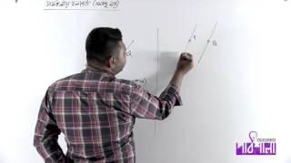 01. সমতলীয় বলজোট (সমবিন্দু নয়) - সাধারণ আলোচনা পর্ব ০১ | OnnoRokom Pathshala
