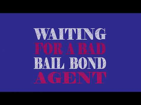 Don't wait for a Bad Bail Bond Agent...to bail you out-Call ABBA (877) 224-5362