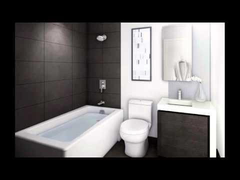 Hgtv bathroom design software youtube - Bathroom remodel design software free ...