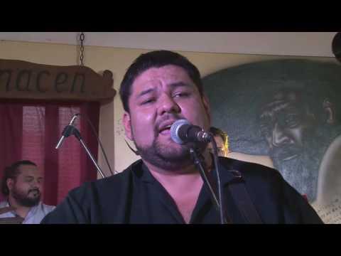 Carlos Marquez   Jujuy Patrimonio