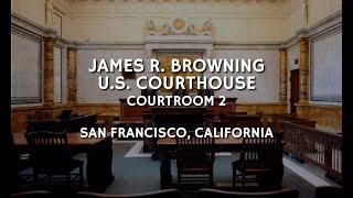 16-15026 Jesse Mendez v. Gary Swarthout