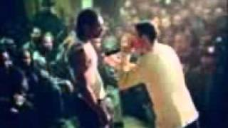 8 mile all 3 final rap battles high quality