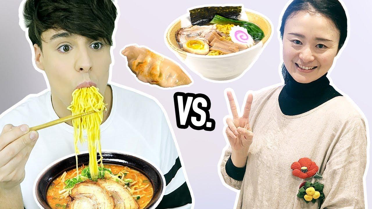 i-made-ramen-noodles-vs-a-japanese-chef