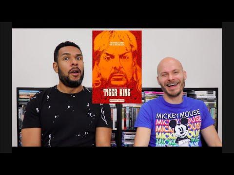 tiger-king-review-**spoiler-alert**