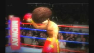 Ready 2 Rumble Boxing Intro