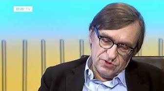 Adolf Winkelmann, Regisseur und Designer | Typisch Deutsch
