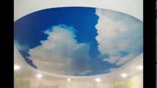 натяжные потолки казань скидки, отзывы, цена, недорого,бесшовные(http://grandk.umi.ru/ Телефон в Казани.: 8 (843) 258-62-01 , 8 (9600) 318-339 Компания
