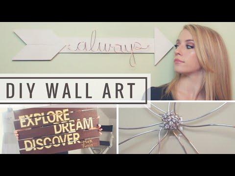 diy-wall-art-room-decor-ideas