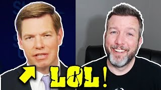 LOL: CNN Gun Control Interview Goes Badly For Democrat 2020 Candidate