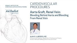 hqdefault - The Renal Vein Takes Blood From The Kidney To The