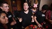Pirat S Sound Sistema Em Bull La Sang Snippet Dj Brètol Selektor 2013 Youtube