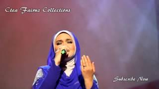 Dato Siti Nurhaliza- Nabi Anak Yatim Sirah Junjungan 2015 HD